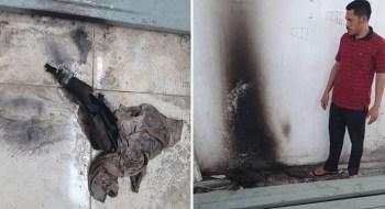 Kantor PAC PDIP Dilempar Bom Molotov, Hasto: Ini Serangan atas Demokrasi