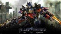 Sinopsis Film Transformers: Age of Extinction, Kejar Optimus Sampai ke China