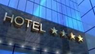Pemesanan Hotel di Bali Meningkat Jelang Pembukaan Wisata Untuk Turis Lokal