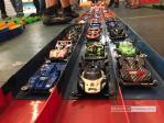 Kompetisi Balapan Tamiya Jadi Bukti Mobil Mini 4WD Masih Digemari