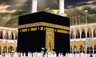 Ingin Menunaikan Ibadah Haji, Perhatikan 3 Syarat Wajib Ini