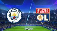 Go to Semifinal Liga Champions, ManchesterCity Diprediksi Berpeluang