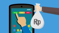 Ini Daftar 158 Pinjaman Online yang Terdaftar dan Berizin di OJK