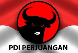 Kader PDIP Medan Sebut Megawati Mengada-ada