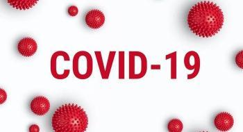 Update Korona 14 Agustus: Kabar dari Kuwait, Ada 1.325 WNI Positif Covid-19