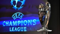Liga Champions Malam Ini, Penentuan Juventus