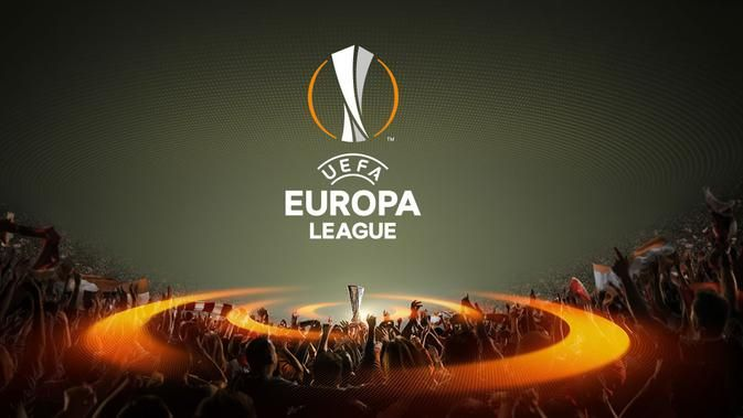 Ini Prediksi Semifinal Liga Europa, Inter Milan Vs Shakhtar Donetsk