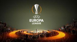 Hasil Drawing Babak 16 Besar Liga Europa Musim Ini