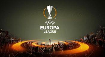 Prediksi Inter Milan Vs Bayer Leverkusen Malam Ini