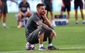 Kabar Hengkang Makin Santer, Messi Ajak Neymar Gabung ke Manchester City