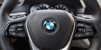 Semua Mobil Baru Keluaran BMW Bakal Bertenaga Listrik