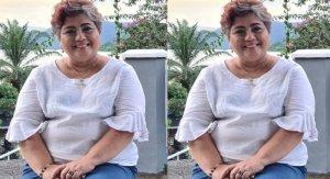 Kadis Kesahatan Kabupaten Serdang Bedagai Positif Covid-19