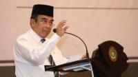 Terkait Penusukan Syekh Ali Jaber, Ini Permintaan Menag Fachrul Razi
