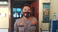 Polisi Bongkar Motif Kematian ASN Kejari Labuhanbatu di Medan