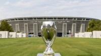 Piala Super Eropa 2020 Malam Ini: Bayern Munchen Vs Sevilla