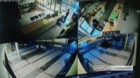 Barista Asal Aceh Gasak Uang Kasir Kopi Mantan