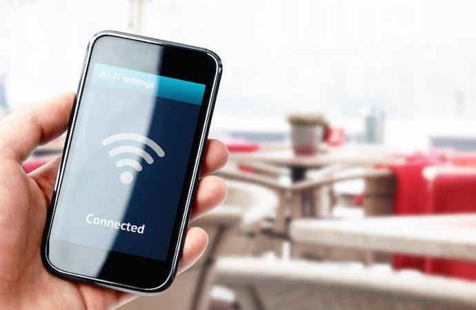 Tips dan Cara Mengatasi Masalah Wifi di Rumah