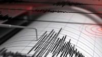 Kota Bukittinggi Sumbar Diguncang Gempa, Terasa Hingga Kota Padang Panjang