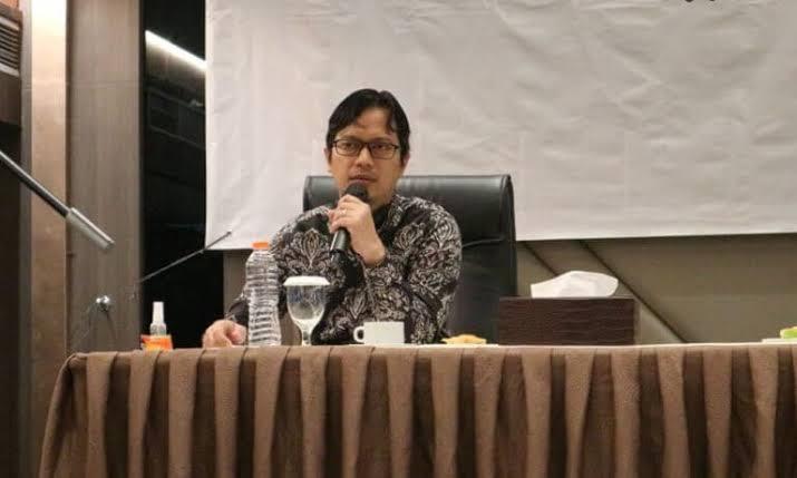 KPU Batasi Pendamping Paslon di Debat Kandidat Pilkada Medan