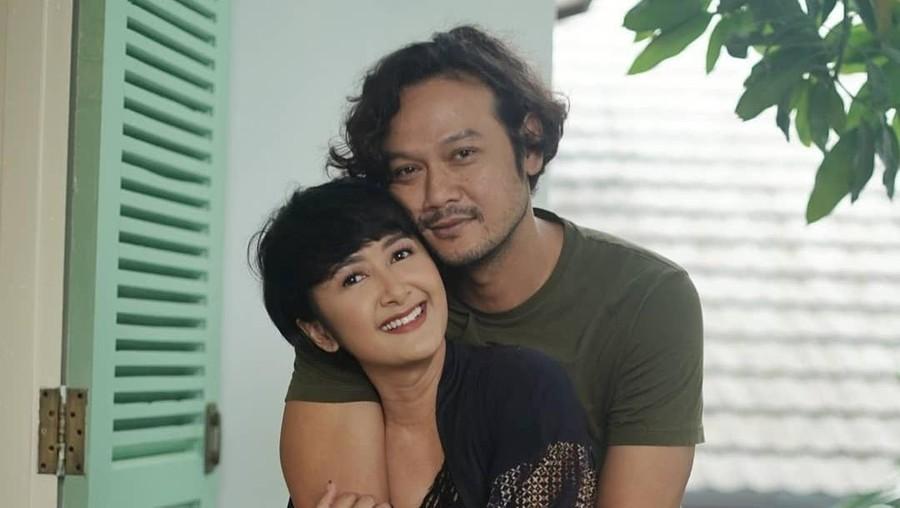 Permohonan Dikabulkan, Dwi Sasono Divonis 6 Bulan Rehab