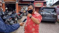 Bawaslu Medan Terima Laporan Warga yang Terancam BPJSnya Dicabut Terkait Pilkada