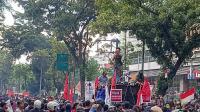 Presiden Amanatkan Lakukan JR Ke MK, FPBI: Itu Pernyataan Kekanak-Kanakan dan Menyesatkan