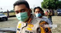 Pelaku Penembak Anggota Polisi di Medan Merupakan Mantan Anggota Brimob