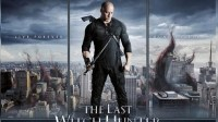 Sinopsis Film The Last Witch Hunter, Vin Diesel Berburu Penyihir di Era Modern