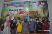 Arist Merdeka Sirait Akan Hadiri Peringatan 22 Tahun Komnas PA di Deli Serdang