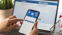 Facebook Mengaku Sudah Menindak 44,6 Juta Konten Ujaran Kebencian