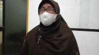 APD Covid-19 KPPS, KPU Medan: Sarung Tangan Latex dan Masker Medis Belum Sampai
