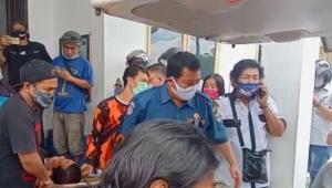 Korban Kecelakaan Maut 5 Orang Meninggal, Berikut Identitasnya