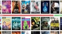 Link Situs Download Film Terbaru Tahun 2020 & Nonton Live Streaming