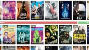 Link Situs Download Film Terbaru Tahun 2020 & Nonton Live Streaming Download Film Terbaru 2021