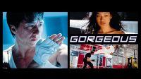 Sinopsis Film Gorgeous: Aksi Komedi Romantis Jackie Chan