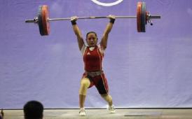 Peraih Perak Olimpiade 2012, Citra Dibanjiri Bonus