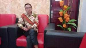 Prospek Pemulihan Ekonomi Suram, IHSG dan Rupiah Dibuka Turun Ambil Alih Pasar Keuangan