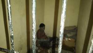 Seorang Bocah Diduga Dicabuli Tukang Bangunan di Kamar MandiSeorang Bocah Diduga Dicabuli Tukang Bangunan di Kamar Mandi