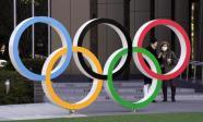 960 Juta Dolar AS Dibebankan untuk Biaya Penanggulangan Covid-19 Olimpiade