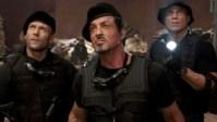 Sinopsis Film The Expendables 2: Tentara Bayaran Jalankan Misi Berbahaya