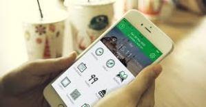 Aplikasi Muslim Pro Dikabarkan Jual Data ke Militer AS