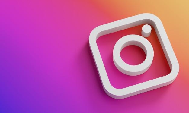 Lokasi Jasa Manajemen Instagram Terdekat Di Kotamu