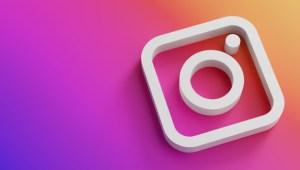 Fitur Baru, Live di Instagram Sekarang Bisa 4 Orang Sekaligus Perangi Misinformasi Covid-19, Instagram Luncurkan Fitur Baru
