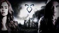 Film The Mortal Instruments: City of Bones, Diputar Malam Ini