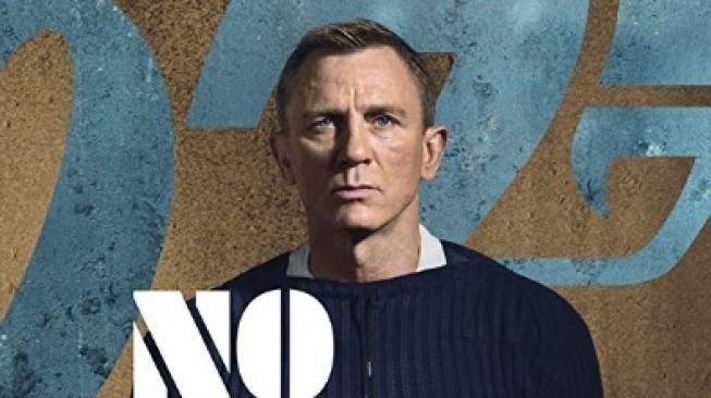 Film James Bond Kembali Tertunda, Nasib Iklan Smartphone Ini Makin Tak Jelas