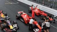 Balap Formula 1 Monaco Kembali Gelar Mei 2021 Mendatang