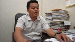 Tim 02 Hadir, Tim 01 Malah Mangkir di Sidang Sengketa Pilkada Medan