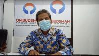 Ceramah UAS Berkerumun, Ombudsman Sumut Sebut Harus Ada Peringatan yang Berefek Jera