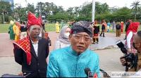 Pelarangan WNA ke Indonesia Tidak Berdampak Signifikan Terhadap Pariwisata Medan