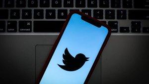 Twitter Luncurkan Birdwatch, Fitur Baru untuk Tangkal Hoaks